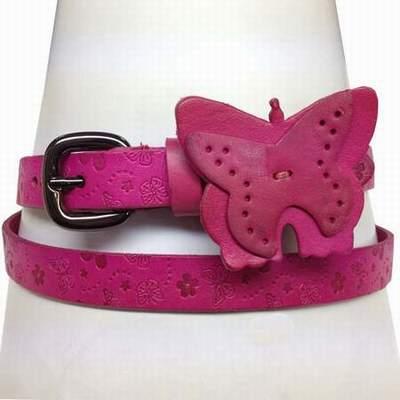 ceinture louis vuitton rose ceinture rose fluo grande taille ceinture elastique femme rose. Black Bedroom Furniture Sets. Home Design Ideas