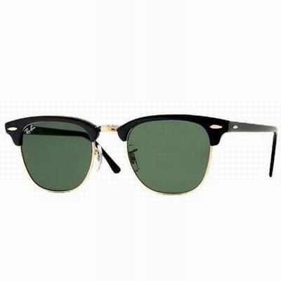 lunette pas cher internet a1a1fce37059
